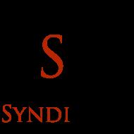 Syndikath